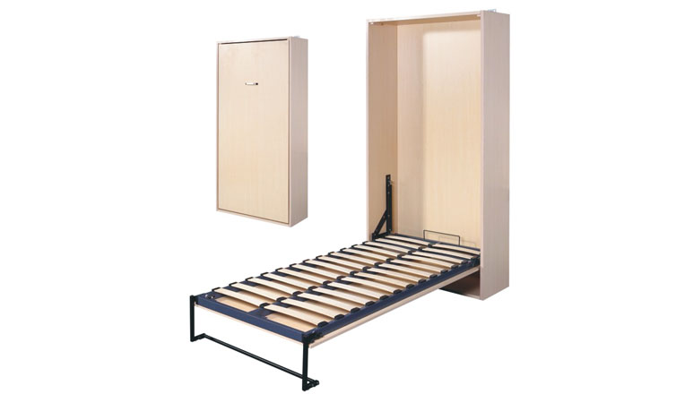 Wall  Bed Series